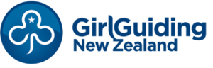 girl-guiding-logo2