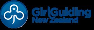 girl-guiding-logo2