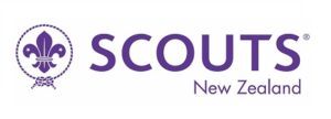 scoutsnz-logo